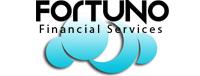 Fortuno Financial Services